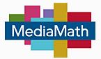 mediamath